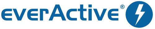 everActive logo